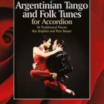 Agentinian Tango - peterosser.co.uk